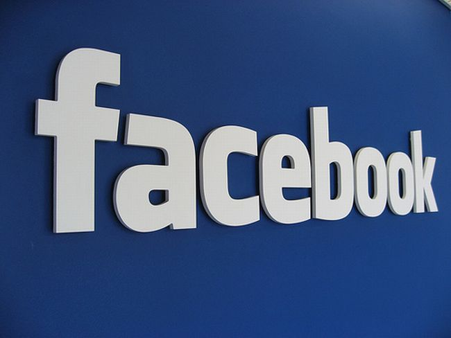 скачать программу фейсбук - фото 4