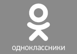 На мою страницу социальная сеть vk com
